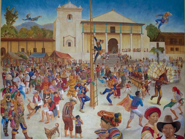 guatemalan01