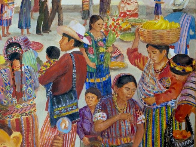 guatemalan02