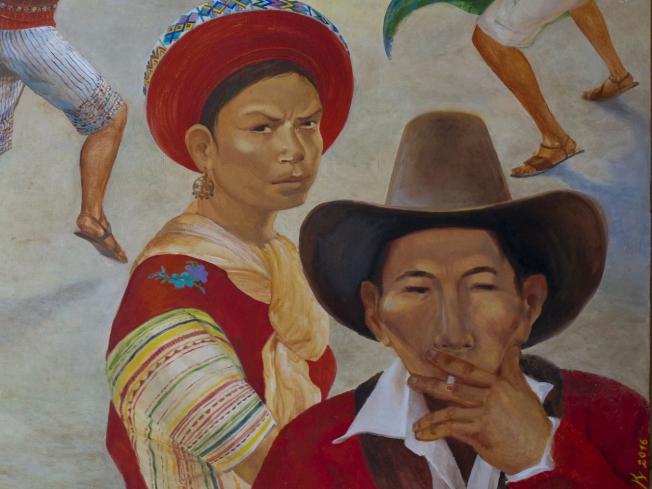 guatemalan03