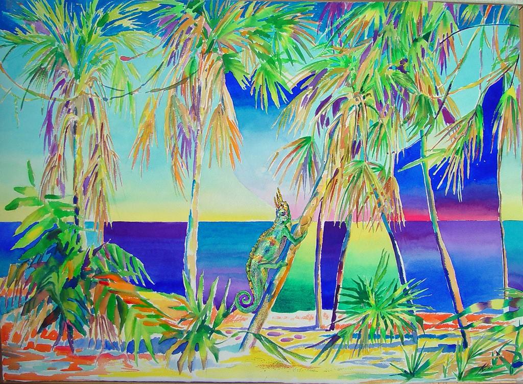 1997_paradise_island_1