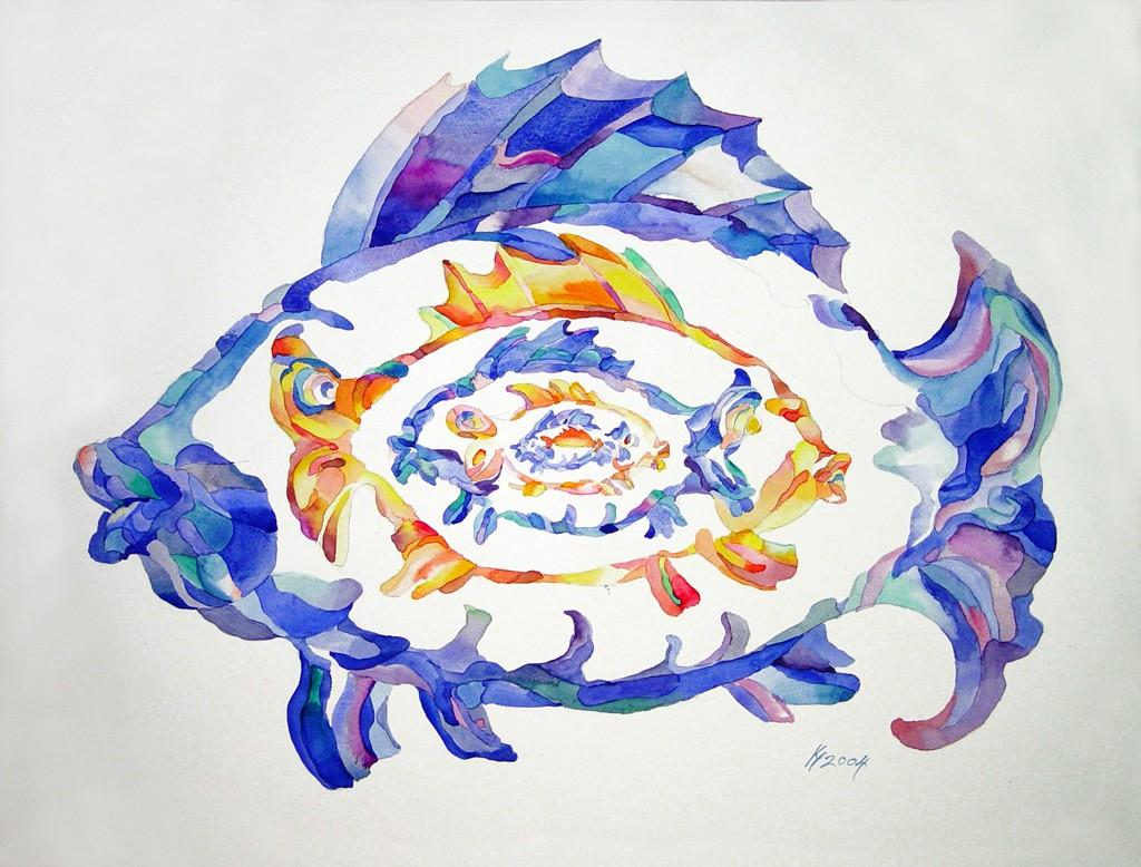 2004_infinite_fish_1