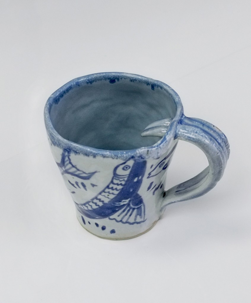 2014_cup_with_fish